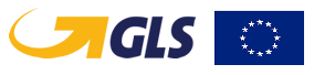 www.nuevasgalerias.es-gls-envio-union-europea-2