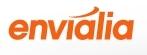 logo_envialia