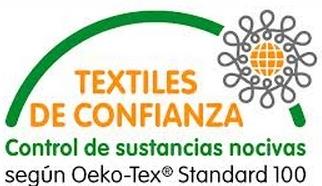 www.nuevasgalerias.es-manterol-sello_textiles_de_confianza