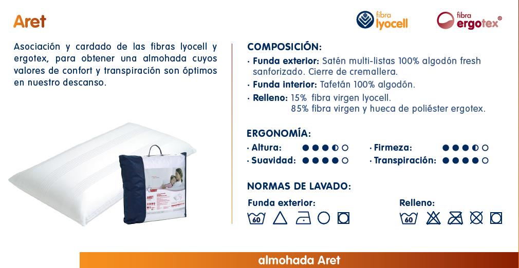 www.nuevasgalerias.es-moshy-almohada-aret