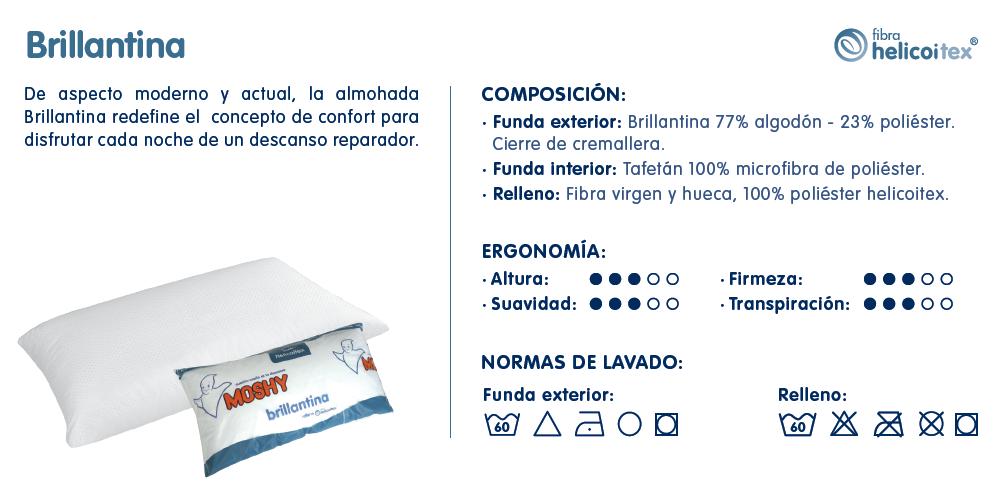 www.nuevasgalerias.es-moshy-almohada-brillantina