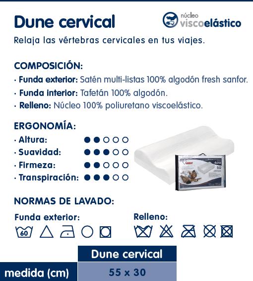 www.nuevasgalerias.es-moshy-almohada-dune-cervical