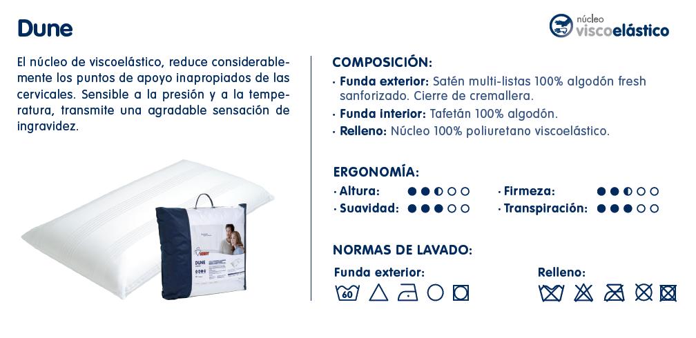www.nuevasgalerias.es-moshy-almohada-dune