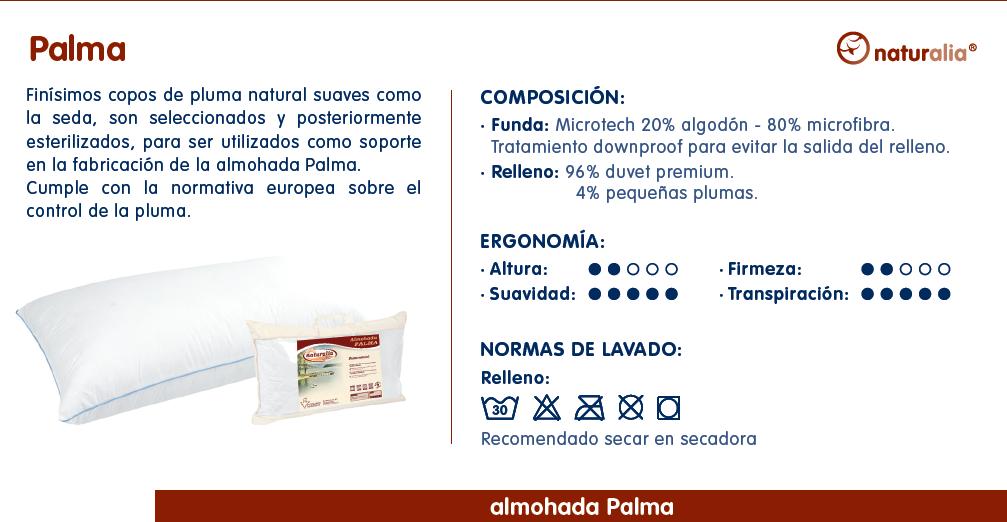 www.nuevasgalerias.es-moshy-almohada-palma