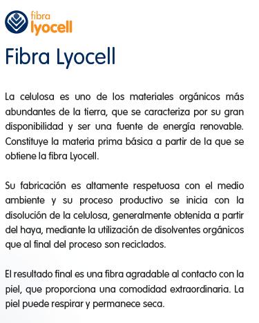 www.nuevasgalerias.es-moshy-caracteristicas-fibra-Lyocell