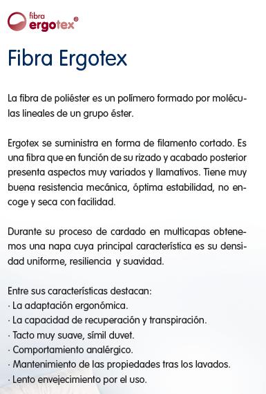 www.nuevasgalerias.es-moshy-caracteristicas-fibra-ergotex