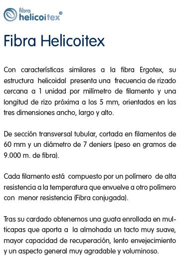 www.nuevasgalerias.es-moshy-caracteristicas-fibra-helicoitex