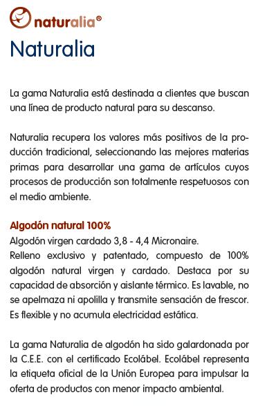 www.nuevasgalerias.es-moshy-caracteristicas-fibra-naturalia