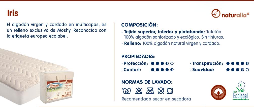 www.nuevasgalerias.es-moshy-cubrecolchon-iris