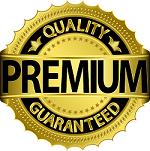 Producto Calidad Premium