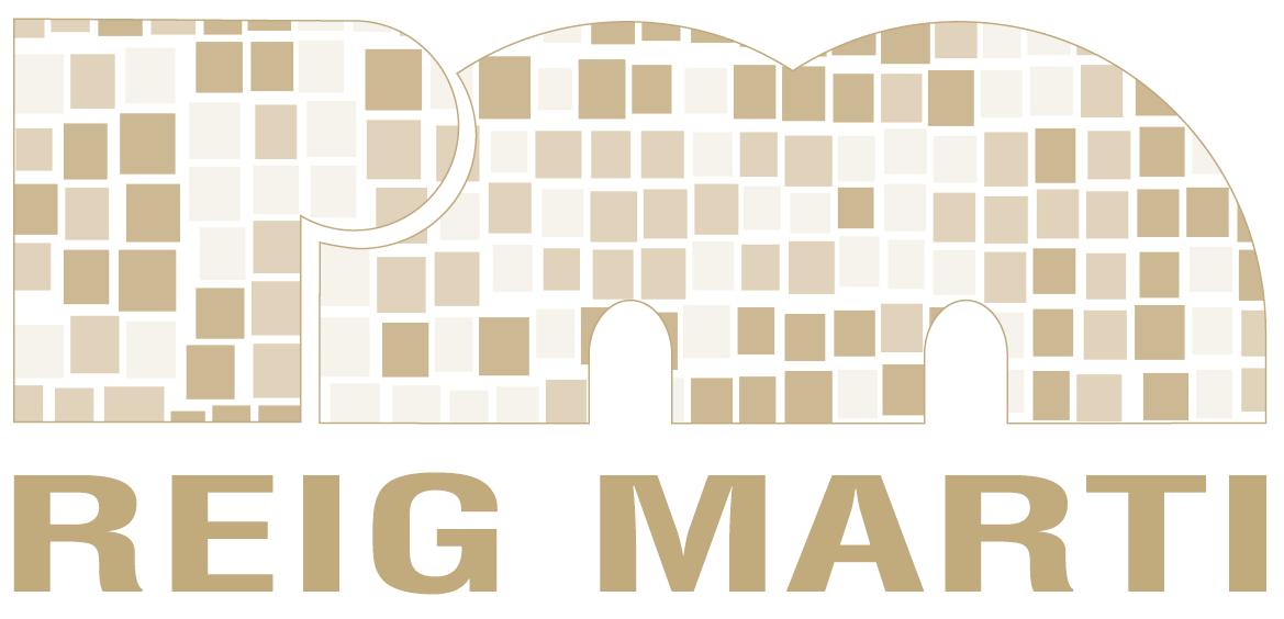 Reig Marti Decoración - Nuevas Galerias