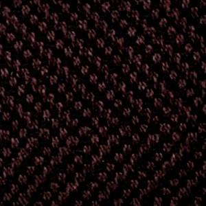 ESPIGA 17 MARRON OSCURO