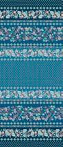 Fabriano-Azul-v.B1