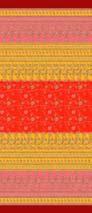 Montefano Rojo v.R1