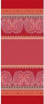 Recanati Rojo v.R1