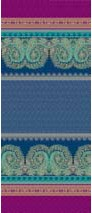 Recanati Azul v.B1
