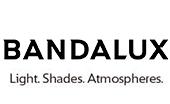 Bandalux
