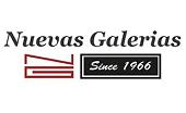 Nuevas Galerias