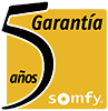 garantia-somfy-5-a-os-transparente
