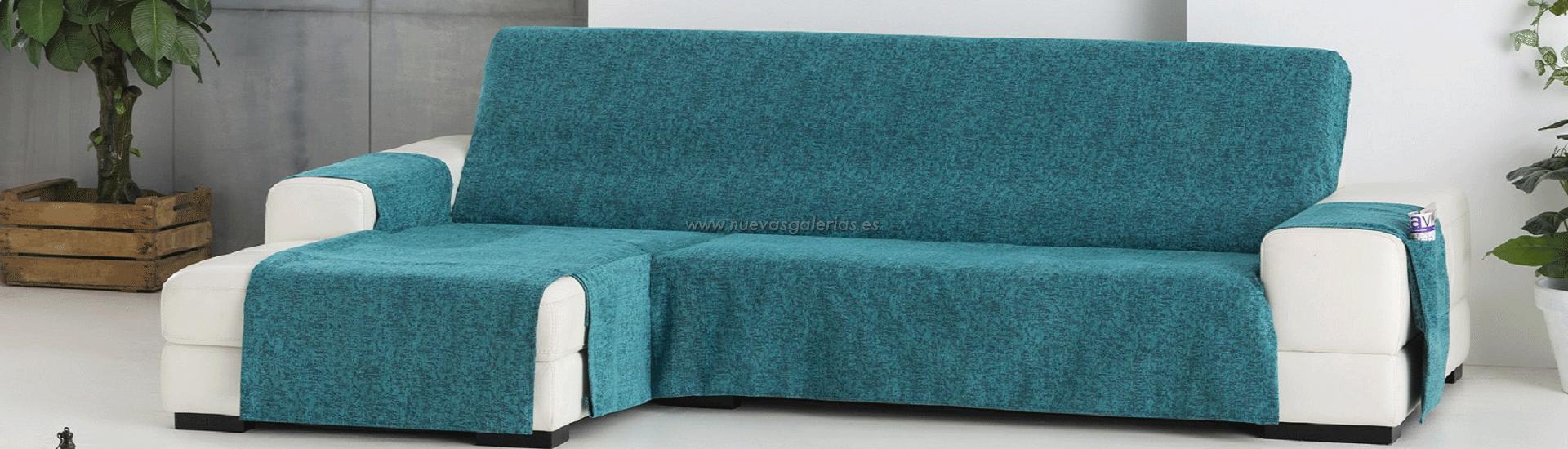 116b0c19d0e Fundas de Sofa | Todos los tamaños - Nuevas Galerias