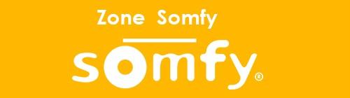 Somfy | Motorisez vos rideaux roulants.